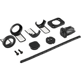 Shimano Di2 EW-RS910 Empalme Interno, black